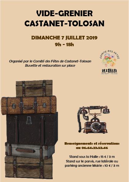 a5-vide-grenier-7-juillet-2019-valises