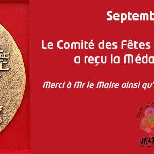 carroussel-medaille-de-la-ville-sept-2019-v2