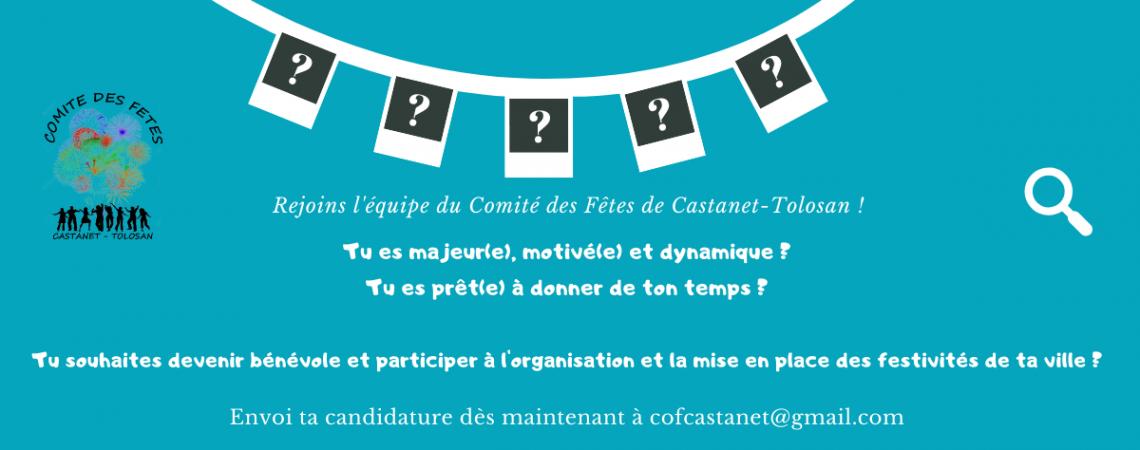 Carroussel CFCT (1)